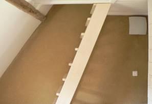 escalierJulien